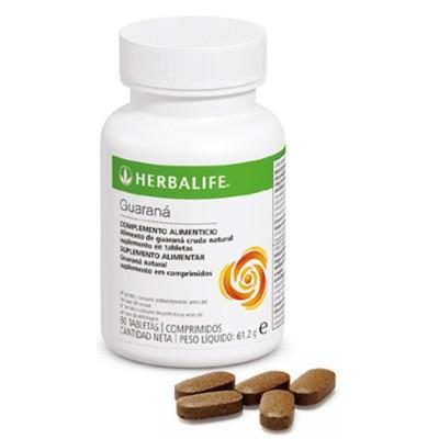 Independent Herbalife Member Shoptoshape N R G Nature S
