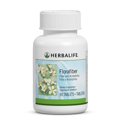 Herbalife Florafiber