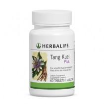 Herbalife Tang Kuei Plus