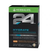 Herbalife 24 Hydrate