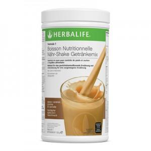 Formula 1 – Boisson Nutritionnelle