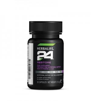 Herbalife24 Restore