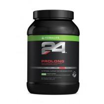Herbalife24 Prolong - Bevanda isotonica