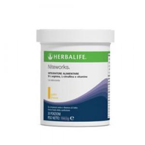 Herbalife Niteworks®