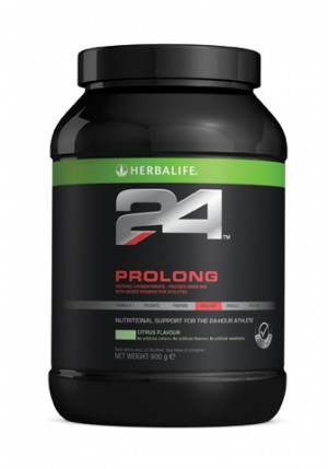 Herbalife24 Prolong - Bevanda isotonica