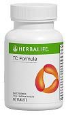 Herbalife TC Formula (Total Control)
