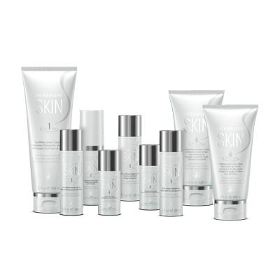 Herbalife SKIN Ultimate Program For Normal to Dry Skin