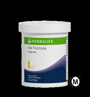 NiteWorks Formula  150g (30days)
