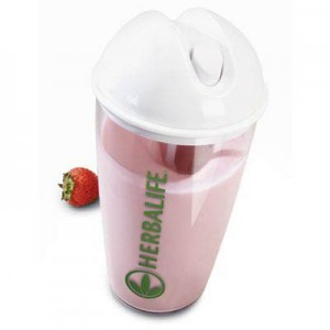 Herbalife Power Mixer - out of stock !