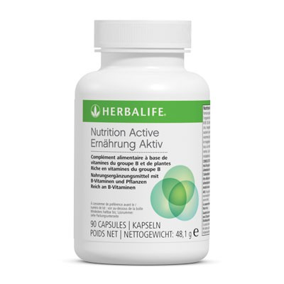 Cell Activator