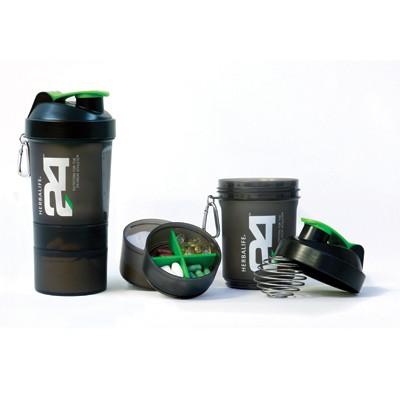 Herbalife24 Super shaker