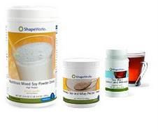 Herbalife Start Now Pack ( Original Flavour Tea Mix )