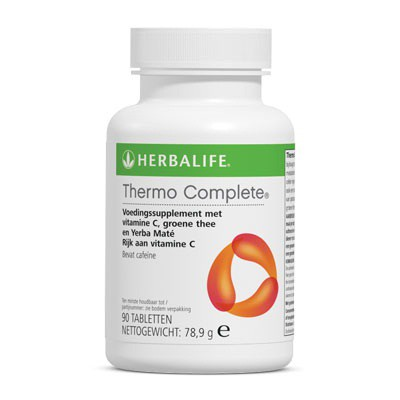 Herbalife Thermo Complete™