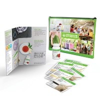 NEW Herbalife Trial Pack - zip bag