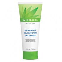 Herbal Aloe Soothing Gel