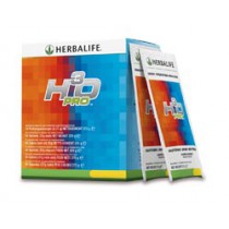 H3O Pro™ Isotonic Drink - Powering Exceptional Performances
