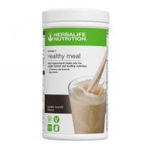 Formula 1 Nutritional Shake Cookie Crunch- en