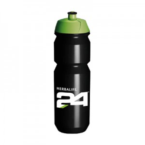 Herbalife24 Sports Bottle 750cc