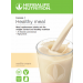 NEW Formula 1 Nutritional Shake Cookie Crunch