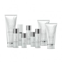 Herbalife SKIN Ultimate Program For Normal to Oily Skin