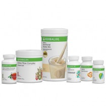 Herbalife Advanced Programme