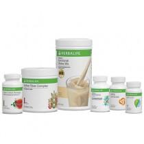 Herbalife Advanced Programme