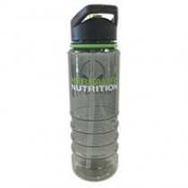 Herbalife Nutrition Water Bottle