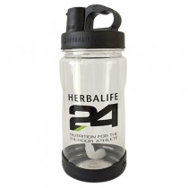 Herbalife24 1L Drink Bottle