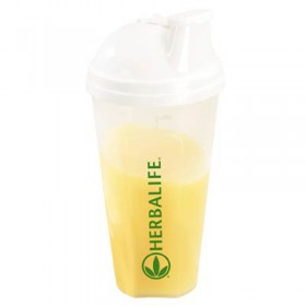 Shaker Cup (Set of 5)