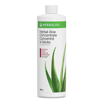Herbal Aloe Drink Litre  (Ready)