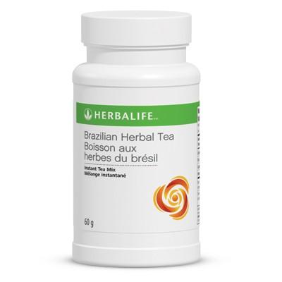 the herbal tea beverage industry Herbal tea benefits include 15 best herbal teas & their health benefits resulting in a flavorful and nutritional beverage for advanced herbal tea.