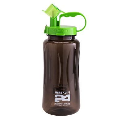 Herbalife24 Mega Water Bottle