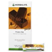 Herbalife Protein Bar Deluxe