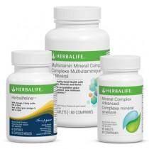 """Herbalife """"A"""" Pack"""