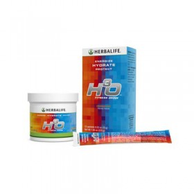 Herbalife H³0® Fitness Drink (H30)