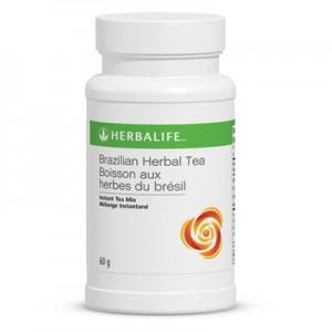 Herbalife Boisson du Brésil