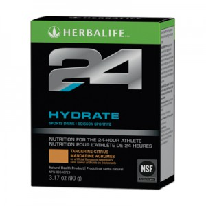 Herbalife24MC Hydrate