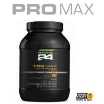 Herbalife24 Promax פרו מקס