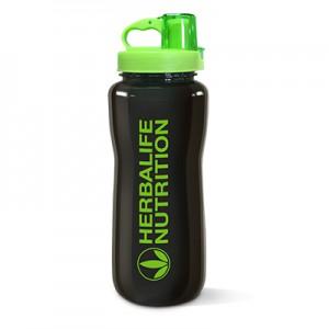 Бутылка Herbalife Nutrition, 2 л.