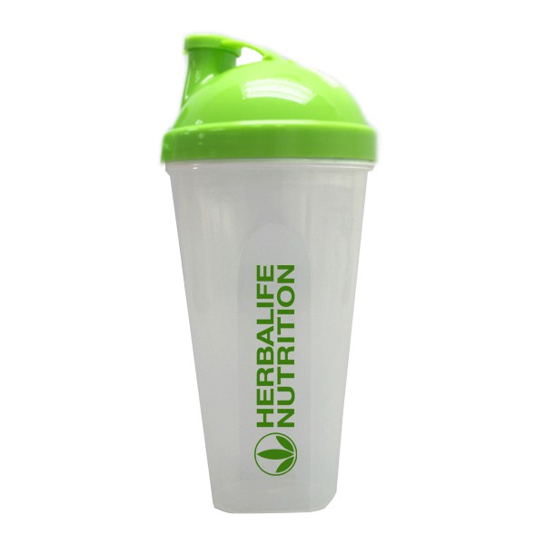 Improved Shaker Cup (5 per pack )
