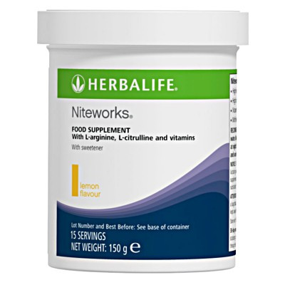 Independent Herbalife Member | ShoptoShape South Africa