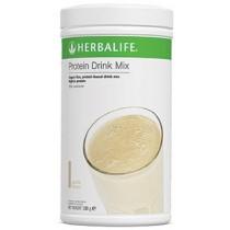 Protein Drink Mix Vanilla (PDM)