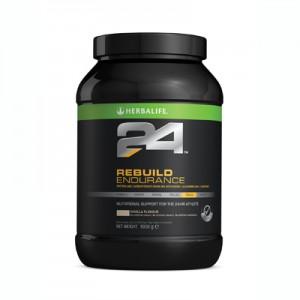 Herbalife24 Rebuild Endurance