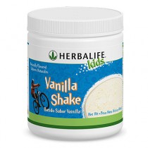 Herbalife Kids Shakes