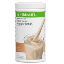 Herbalife® Fórmula 1 - Dulce de Leche