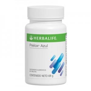 Prelox Azul®