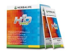 H3O Pro™