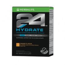 Υποτονικό ποτό ηλεκτρολυτών HYDRATE