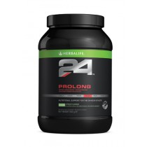 Herbalife24 Prolong  (Citrinos 1 unid 900g)