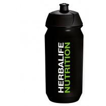 Nova Garrafa Herbalife Nutrition  500cc